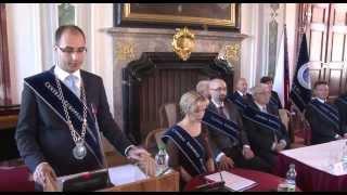 cemi cz   promoce absolventů mba a llm studia na cemi 3 10 2013