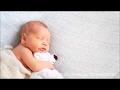 ☆★☆奇跡の子守唄☆★☆赤ちゃんがぐっすり眠る&ピタッと泣き止むオルゴール♫♫ 10時間