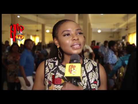 YEMI ALADE TO HOLD FIRST EVER CONCERT IN NIGERIA (Nigerian Entertainment News)