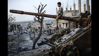 أخبار عربية - هدنة الجنوب السوري.. اختبار لنموذج سوريا ما بعد الأسد