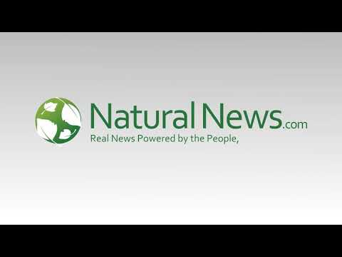 Genetically Modified Organisms - GMO's - A Short Film Animation