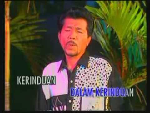 PENANTIAN meggi z @ lagu dangdut @ Rama Fm Ciledug Cirebon