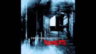Two Steps From Hell - Sinners [EPIC MUSIC]