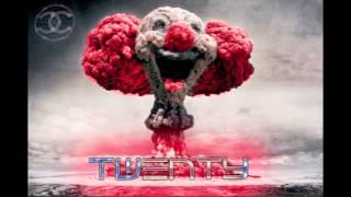 CREAMxCartel (Mauie The King Jr +∆C+COSMO+ChrisLEGIT)- TWENTY Thumbnail