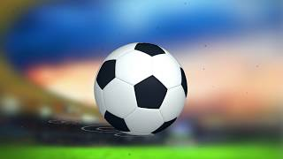 Science behind the motion of a soccer ball | World cup special | Skill-Lync