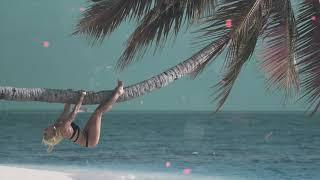 Maldives Dream for great escapes 4k