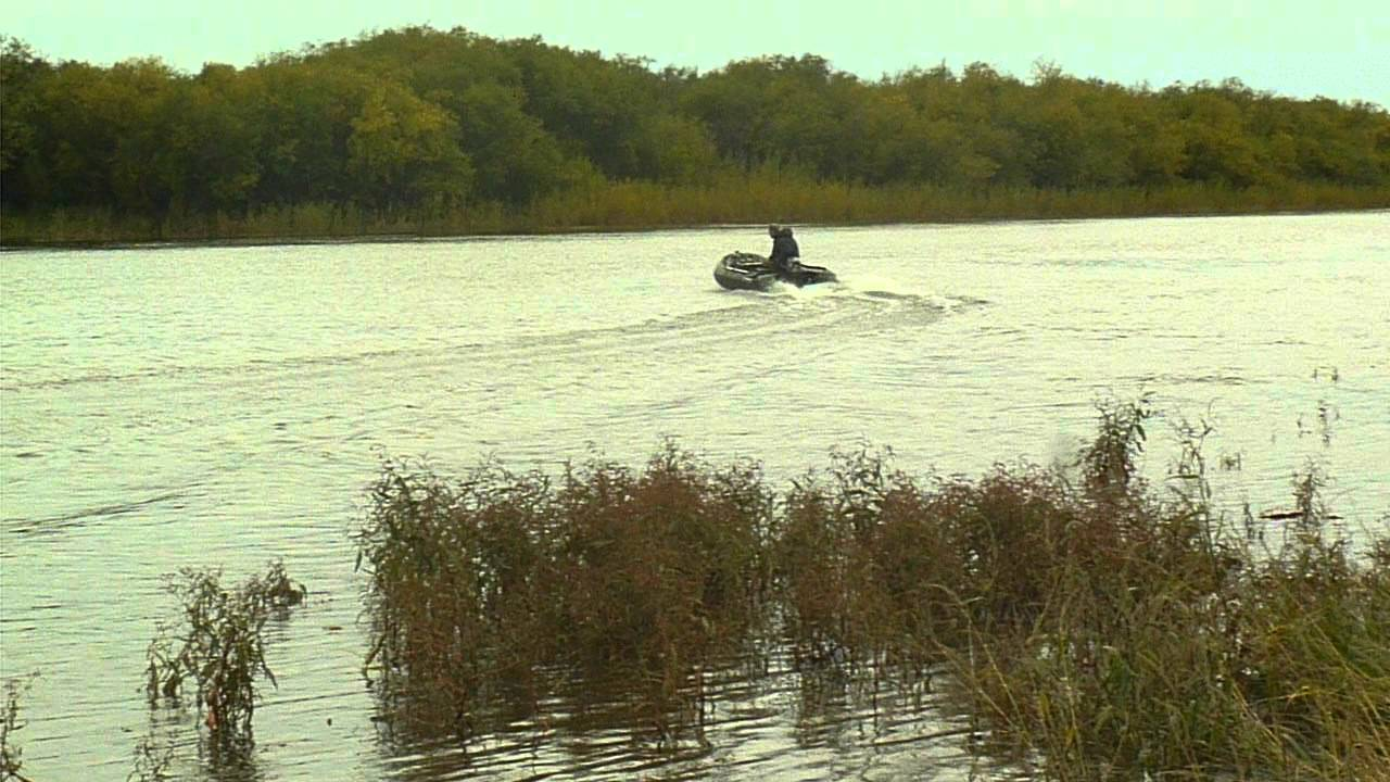 Продажа лодок из пвх. Купить лодку из пвх б/у на доске объявлений olx. Kz казахстан. Покупай лучший водный транспорт на olx казахстан!