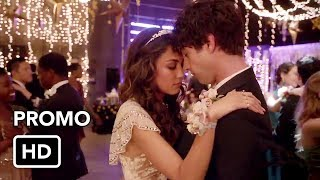 The Fosters 5x09 Promo