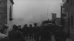 Waldenburg 16. April 1945