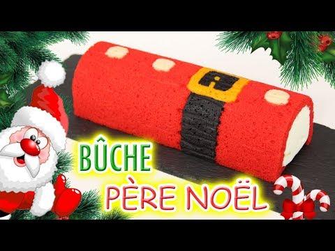recette-buche-de-noel-kawaii---carl-is-cooking