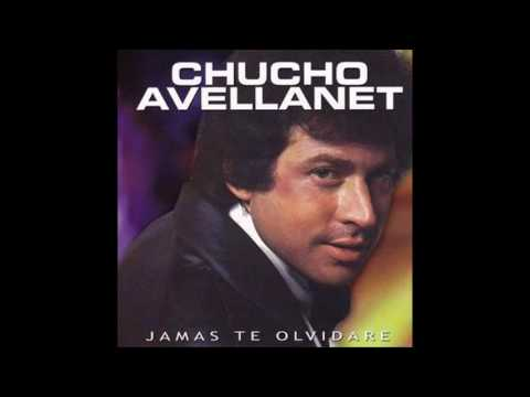 chucho avellanet mil violines
