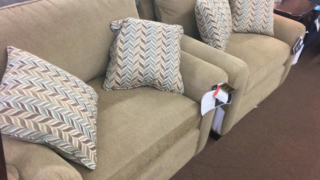 Merveilleux Furniture Discount Center Warehouse Clearance Sale