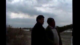 Рыбалка.Баканас.Бояулы. 2013-2