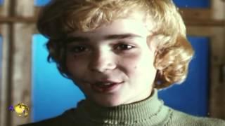 Детские песни в ремиксах--Заводные игрушки+Преданней собаки    Ebucco remix full