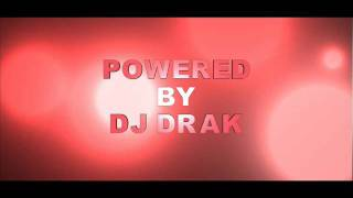 DJ Piyuli - Break The Time ( Jumper Rmx ).wmv