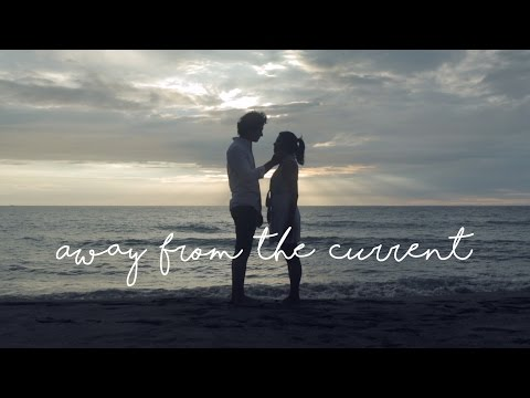 Away From The Current For Happy Endings  Keiko Necesario