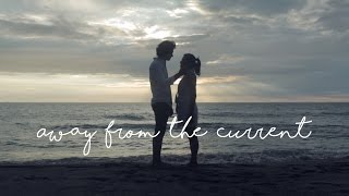 Away From The Current (For Happy Endings) - Keiko Necesario KEIKO 検索動画 23