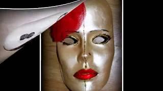 Maske Boyama 24h News