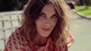 Скачать Arctic Monkeys She S Thunderstorms Music Video