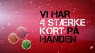 Video AKKC - Aalborg Vinterrevy 2013 download MP3, 3GP, MP4, WEBM, AVI, FLV Juli 2018