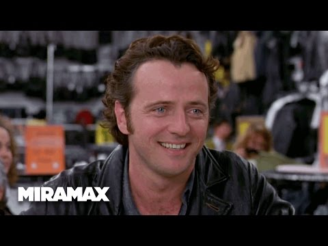 Music of the Heart | 'Old Friends' (HD) - Meryl Streep, Aidan Quinn | MIRAMAX