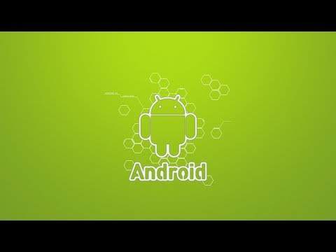 HTC Desire HD Android 6.0.1