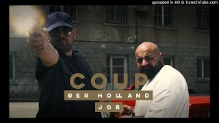 Coup (Haftbefehl & Xatar) - 500