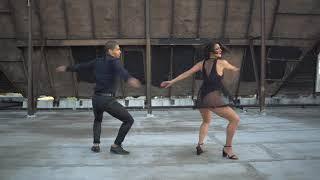 Sole Basaldua And Mike Bautista For You Rita Ora and Liam Payne.mp3