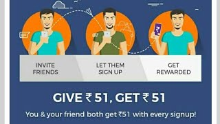 Mr. Voonik App || Rs.51 for Signup & Rs.51 Per Refer || Loot Deal Live (Expired)