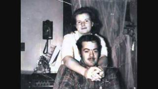 Mom and Dad's 50th Wedding Anniversary - one song.wmv