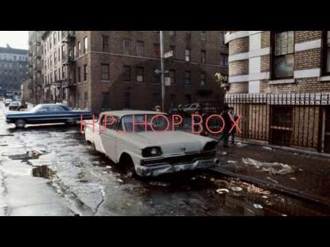 Juicy J - Real Hustler's Don't Sleep (Feat. Space Ghost Purp & ASAP Rocky)