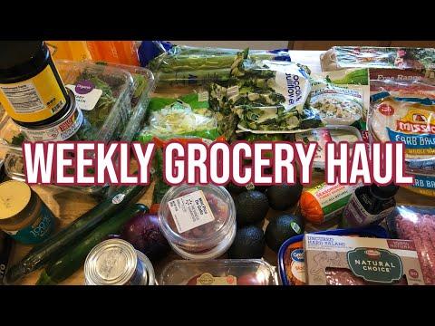 weekly-grocery-haul-|-keto