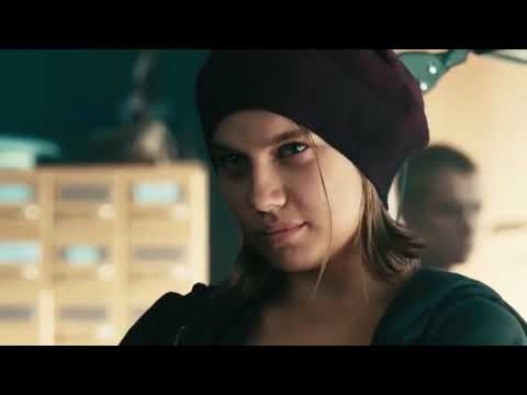 Стальная бабочка фильм 2012 - Ruslar.Biz
