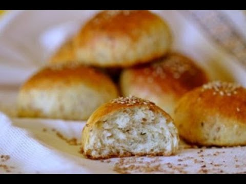 [fr]-krachel,-brioche-marocaine-/-krachel,-moroccan-sweet-rolls---cookingwithalia---episode-486