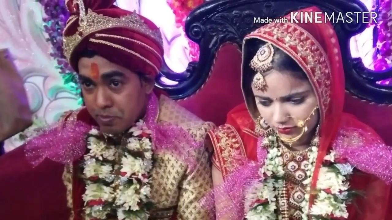 Patna Bihari wedding vlog|indian wedding |shaadi geet |marwa geet and barat  video|bihari vlogger