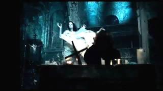 Nox Arcana - Vampire Exorcism !!!! (HD)