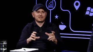 PRESSING, Adnan Krasniqi-Cipi - 24.09.2018