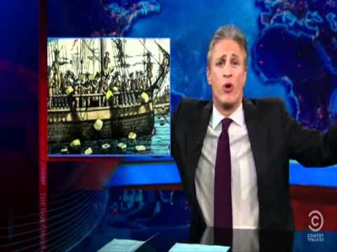 Occupy Wall Street - Jon Stewart.mp4