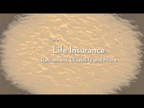 Affordable Insurance Coconut Creek Florida 561 642 2886