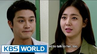 You Are the Only One | 당신만이 내사랑 | 只有你是我的爱 - Ep.116 (2015.05.18)