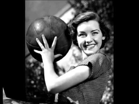 Bobby Vee ... Rubber Ball