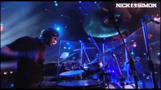 Nick & Simon - Geluksmoment & Wat Het Leven Je Brengt (Live in Carré)