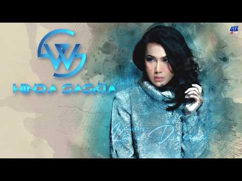 Winda Saskia_Kamu Dimana_Ost. Cinta Suci (Official Lyric Video) [HD] #windasaskia #kamudimana