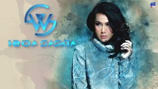 Gambar cover Winda Saskia_Kamu Dimana_Ost. Cinta Suci (Official Lyric Video) [HD] #windasaskia #kamudimana
