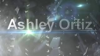 Video Ashley Ortiz download MP3, 3GP, MP4, WEBM, AVI, FLV November 2018