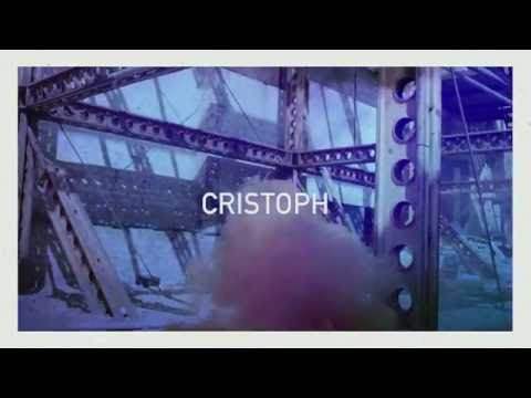Download Cristoph - 8-track