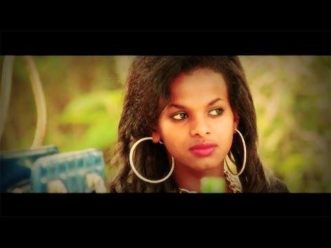 New Ethiopian Tigrigna Music 2015 Gezae Fitwi #Tsor Fekar Lbey#