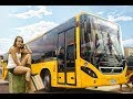To the Caspian Sea ep1 - Departure from Piatra Neamt,Romania - Travel vlog calatorii tourism