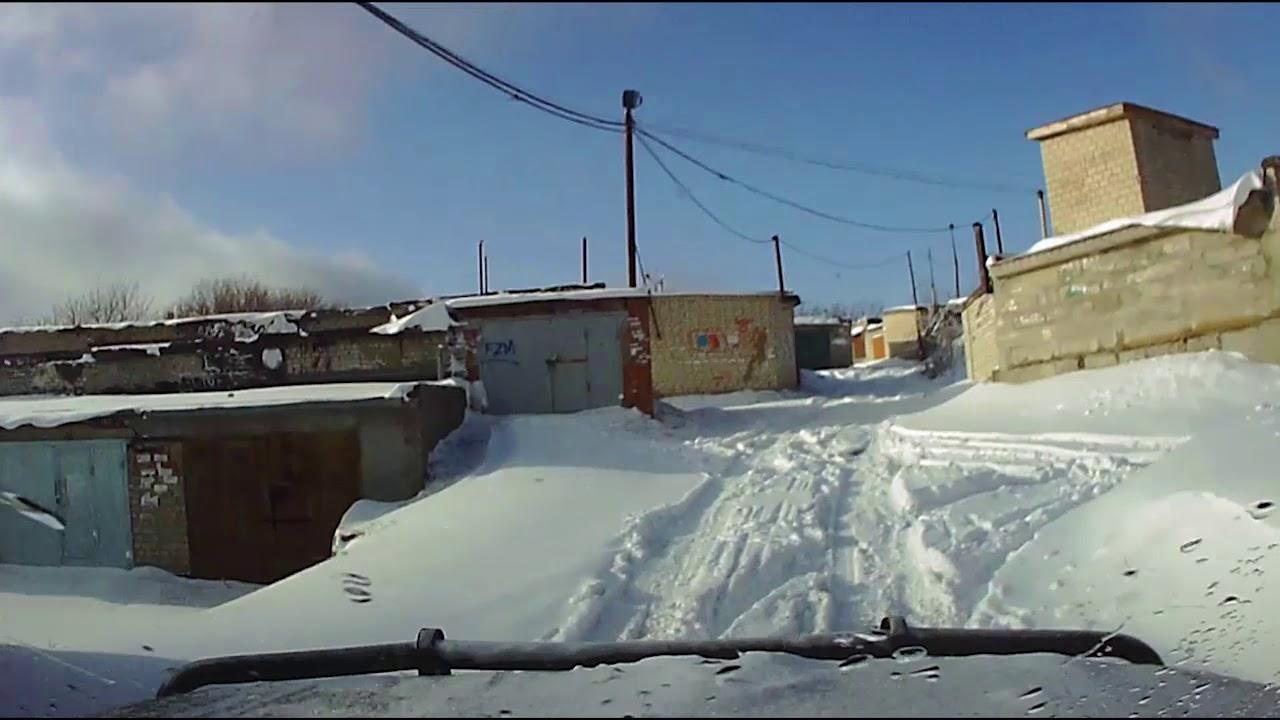 Шины екатеринбург бу 1 - YouTube