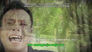 Ise Ma Mangapus Ilukkon - New Las Uli Trio & Siantar Rap Foundation MP3